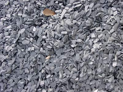 Georgia Mountain Slate