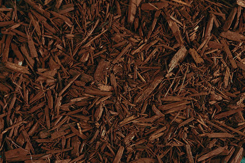 BrownCarpet_Mulch.jpg